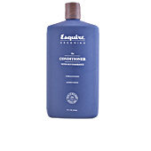 Acondicionador reparador ESQUIRE GROOMING the conditioner Farouk