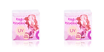 INVISIBOBBLE MAGIC MERMAID Invisibobble