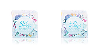Goma de pelo INVISIBOBBLE MAGIC MERMAID Invisibobble