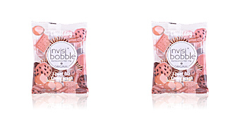 INVISIBOBBLE CHEAT DAY Invisibobble
