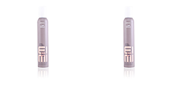 Hair styling product EIMI extra-volume Wella