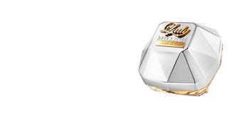 Paco Rabanne LADY MILLION LUCKY perfume
