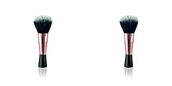 Makeup brushes BROCHA MAQUILLAJE en polvo pelo sintético Beter