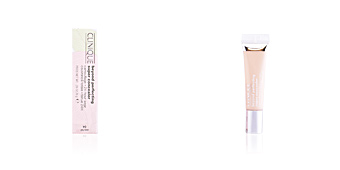 Concealer makeup BEYOND PERFECTING super concealer Clinique