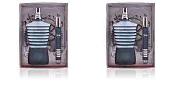 Jean Paul Gaultier LE MALE SET perfume