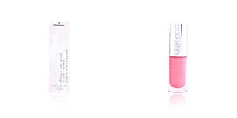 Lip gloss ACQUA GLOSS POP SPLASH lip gloss Clinique