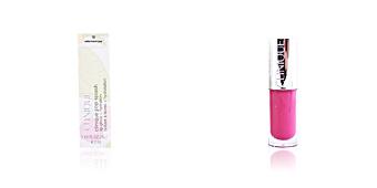 Gloss ACQUA GLOSS POP SPLASH lip gloss Clinique