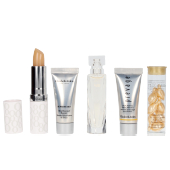 Skincare set SUPERSTART SET Elizabeth Arden