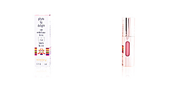 PHYTO-LIP DELIGHT Sisley