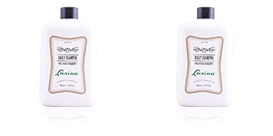 Shampoo purificante DAILY shampoo Luxina
