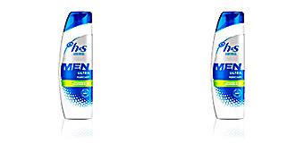 Anti-dandruff shampoo H&S MEN ultra purificante Head & Shoulders