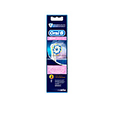 SENSI ULTRATHIN CLEAN cabezales Oral-b