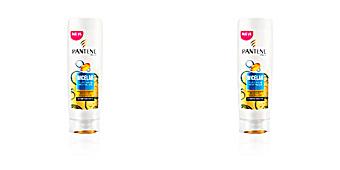 Acondicionador desenredante MICELAR purifica & revitaliza acondicionador Pantene