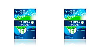Assorbenti interni TAMPAX PEARL super tampon Tampax