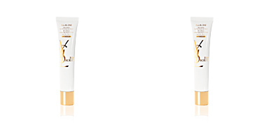 TOP SECRETS all-in-one bb cream SPF25 Yves Saint Laurent