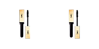 Mascara VINYL COUTURE mascara Yves Saint Laurent