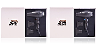 Secador de pelo HAIR DRYER ALYON #black Parlux