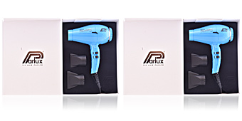 Secador de pelo HAIR DRYER ALYON #turchese Parlux