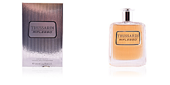 Trussardi RIFLESSO perfume