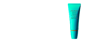 Visage SUN PROTECTION eye cream SPF25 Shiseido