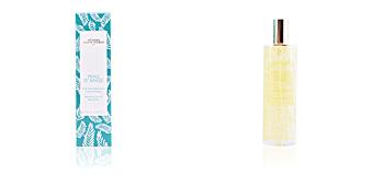 Body moisturiser PEAU D'ANGE huile sèche corps & cheveux Jeanne Piaubert