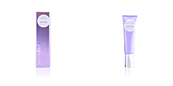 Skin lightening cream & brightener HYDRO HARMONY glow cream soin peau parfaite Stendhal