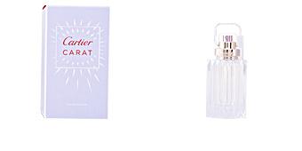 Cartier CARTIER CARAT perfume