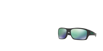 Sunglasses TURBINE OO9263 926315 Oakley