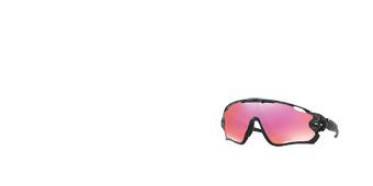 Gafas de Sol OAKLEY JAWBREAKER OO9290 929025 Oakley