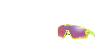 Gafas de Sol OAKLEY JAWBREAKER OO9290 929026 Oakley