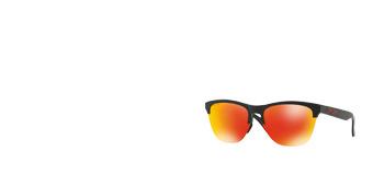 Occhiali da Sole OAKLEY FROGSKINS LITE OO9374 937404 Oakley