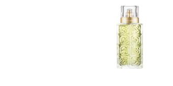 Lancôme Ô DE LANCÔME perfume