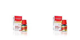 Traitements manucure // pédicure CIENTÍFICO K+ pro keratin endurecedor uñas Mavala