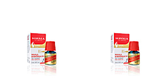 Tratamientos manicura // pedicura CIENTÍFICO K+ pro keratin endurecedor uñas Mavala