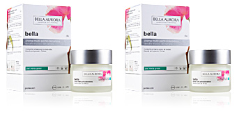 Anti blemish treatment cream BELLA DIA crema multi-perfeccionadora SPF20 Bella Aurora