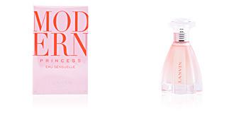 Lanvin MODERN PRINCESS EAU SENSUELLE perfume