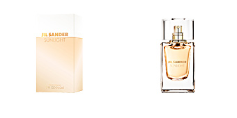 SUNLIGHT eau de parfum spray Jil Sander