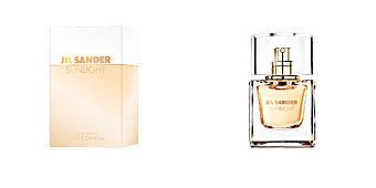 Jil Sander SUNLIGHT perfume