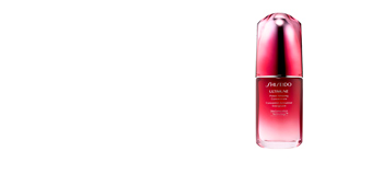 Face moisturizer ULTIMUNE power infusing concentrate Shiseido