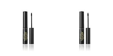 Eyebrow makeup BRÔW DENSIFY powder to cream Lancôme