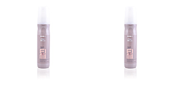 Produit coiffant EIMI sugar lift Wella