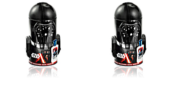 STAR WARS DARTH VADER HUCHA LOTE Star Wars