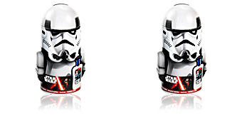 STAR WARS STORMTROOPER LOTE Star Wars