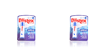 Lip balm CLASSIC lip protector SPF10 Blistex