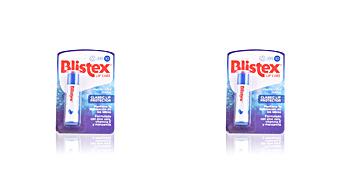 Bálsamo labial CLASSIC lip protector SPF10 Blistex