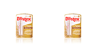 PROTECT PLUS extreme lip care SPF30 Blistex