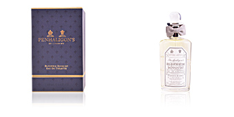 BLENHEIM BOUQUET eau de toilette spray Penhaligon's