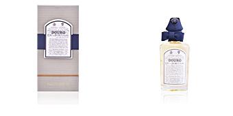 DOURO EAU DE PORTUGAL cologne spray Penhaligon's