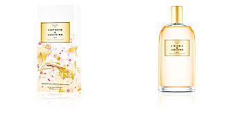 Victorio & Lucchino AGUAS DE VICTORIO & LUCCHINO Nº10 perfume
