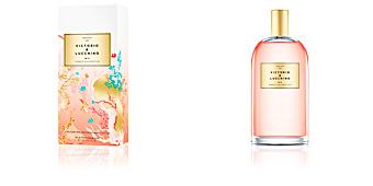 Victorio & Lucchino AGUAS DE VICTORIO & LUCCHINO Nº11 perfume